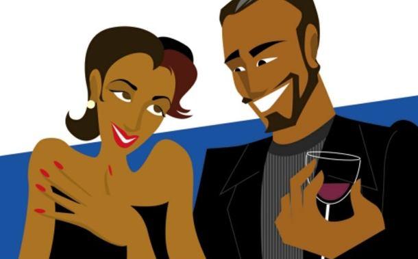 siti di incontri extraconiugali la mia verita