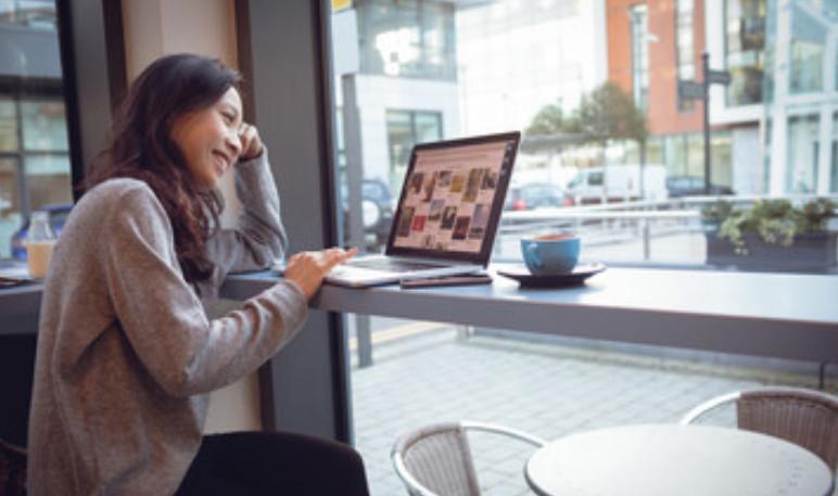 siti per incontri cosa ne pensano le donne